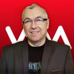 Marek Michalski