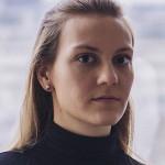 Anna Kędzierska